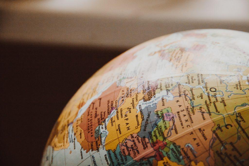 close-up-commerce-continent-335393