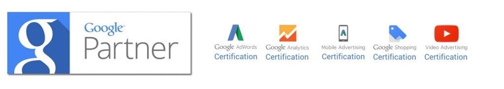 Google-Partner-Certification-All-1024x182