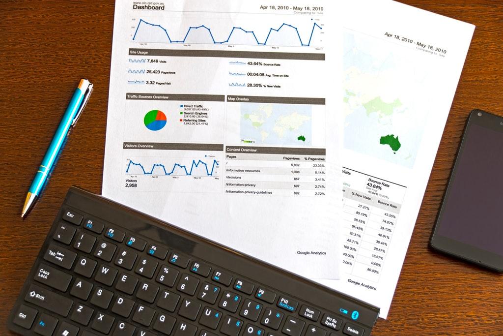analysis-analytics-charts-95916 (1)