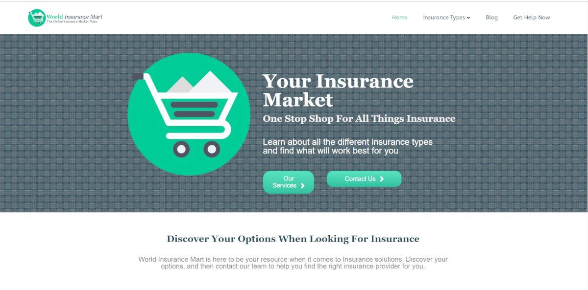 World-Insurance